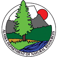 Alaska Department of Natural Resources