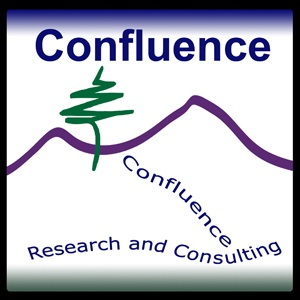 Confluence Research