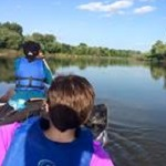For organization leaders and river managers